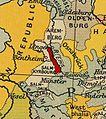 RheinaWolbeck.jpg