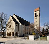 Rheinfelden - Christuskirche.jpg