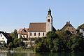Rheinfelden - Galluskirche Warmbach2.jpg