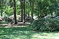 Rhododendronpark Bremen 20090513 231.JPG