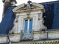 Ribérac mairie lucarne (2).JPG