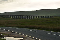 Ribblehead Viaduct (6144).jpg