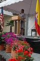 Rice2005 04 27 colombia embassy speech 600.jpg