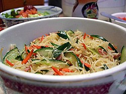 RiceVermicelli cooked.jpg