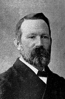 Richard Meredith (New Zealand politician) New Zealand politician