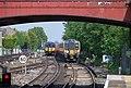 Richmond station MMB 08 455853 450557.jpg