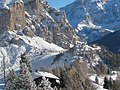 Rifugio Forcelles View from Col Pradat,Colfosco - panoramio.jpg