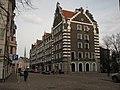 Riga 25 (32763977663).jpg
