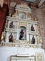 Right side retablo of Holy Cross Parish of Santa Cruz, Marinduque.jpg