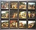 Rijksmuseum.amsterdam (43) (15192473991).jpg