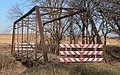 Riley Creek Bridge 170 from SW 3.jpg
