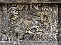 Rimbi temple relief, Jombang, 2017-09-19 18.jpg