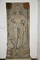 Rimpar St. Peter und Paul Epitaph Konrad von Grumbach 1526-001.jpg