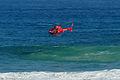 Rio 08 2013 Rescue Ipanema 6922.JPG