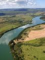 Rio Grande - abaixo da usina (4479246922) (2).jpg