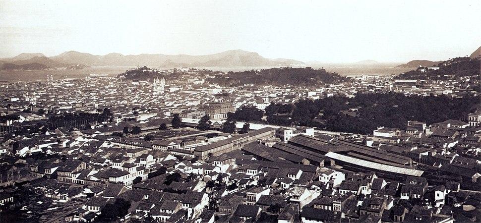 Rio de janeiro 1889 04
