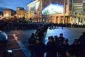 Riot Police at the Independence Square.jpg