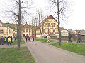 Riquewihr (1).JPG