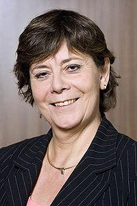 Rita Verdonk.jpg