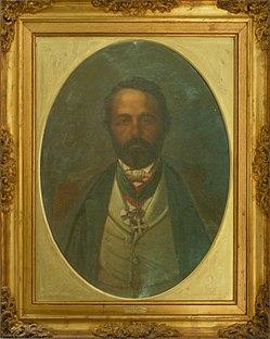 Ritratto di Annibale de Gasparis.jpg