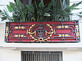 Ritz Barcelona 3.JPG