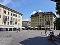 Riva del Garda - 20.jpg