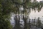 River Dnipro.jpg