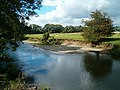 River Dove - geograph.org.uk - 231416.jpg