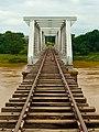 River Kaduna 12.jpg