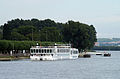 River Princess (ship, 2001) 003.JPG