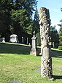 River View Cemetery, Portland, Oregon - Sept. 2017 - 035.jpg