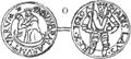 Rivista italiana di numismatica 1889 p 062.png