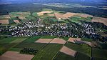 Roßbach (Westerwald) 001.jpg