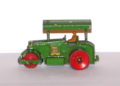 Road roller Matchbox.png