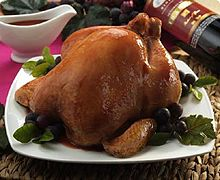 http://upload.wikimedia.org/wikipedia/commons/b/b8/Roasted_chicken.jpg