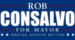 Rob Consalvo for Mayor logo (1).png
