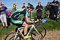 Rob Jebb - Three Peaks Cyclo Cross 2013 (10015053564).jpg