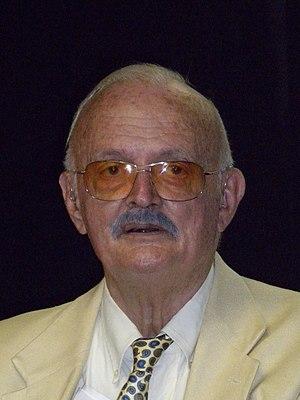 Robert Farris Thompson - Robert Farris Thompson, 2009