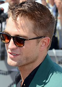 Robert Pattinson Cannes 2014.jpg