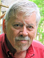 Robert Sherman 2002.jpg