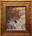 Robert reid, ritratto di mrs. robert reid, s.d. (1890 ca.).jpg