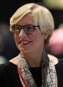 Roberta Pinotti 2017.jpg