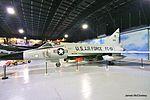 Robins AFB 2 (74) (14038982649).jpg