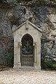 Rocamadour (14669226594).jpg
