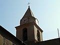 Rocchetta Nervina-chiesa santo stefano2.jpg