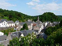 Rochefort-Montagne village.JPG