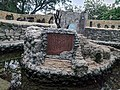 Rock Garden of Chandigarh 20180907 172925.jpg