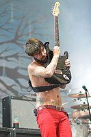 Rock in Pott 2013 - Biffy Clyro 24.jpg