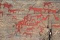 Rock paintings in Naesaaker 04.jpg