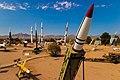 Rocket Science A Visit to White Sands Missile Park (50443575612).jpg